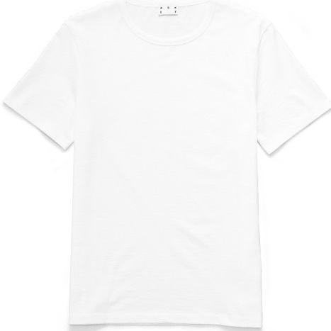 ASKET+-+White+Tee.jpg