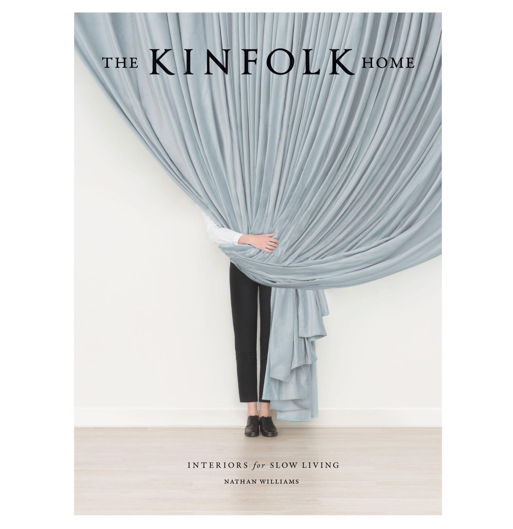 Kinfolk+-+Interiors+for+Slow+Living.jpg