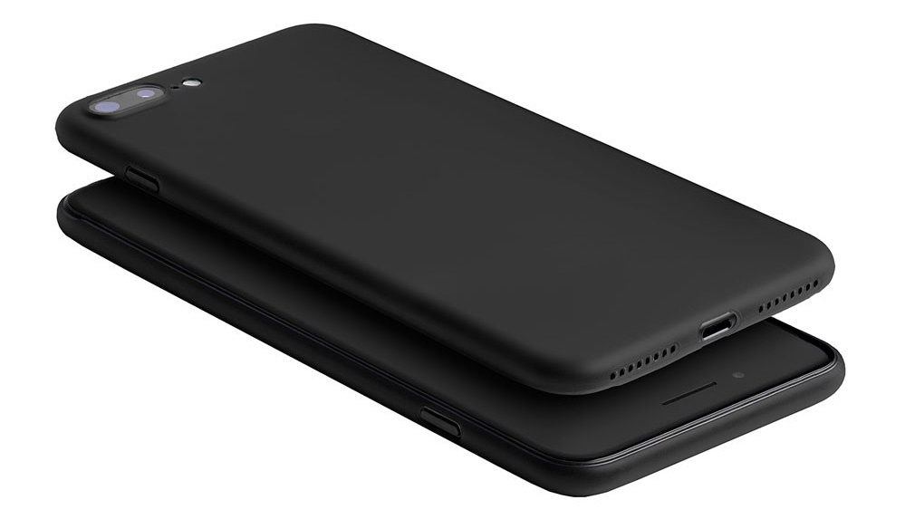 Peel+-+iPhone+8%2B+Blackout+Case.jpg