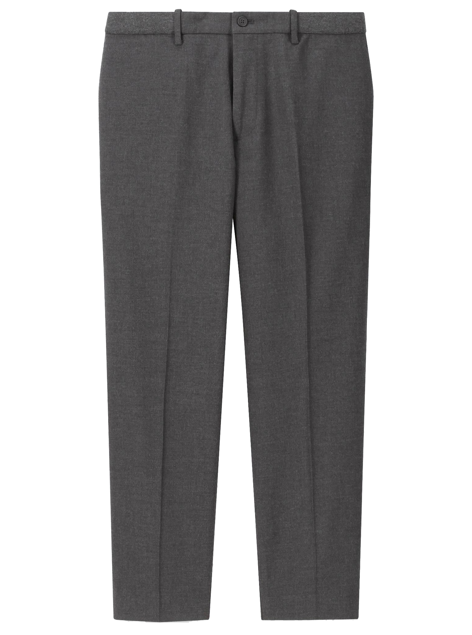 Uniqlo+-+Dark+Grey+Ankle+Trousersjpg.jpg