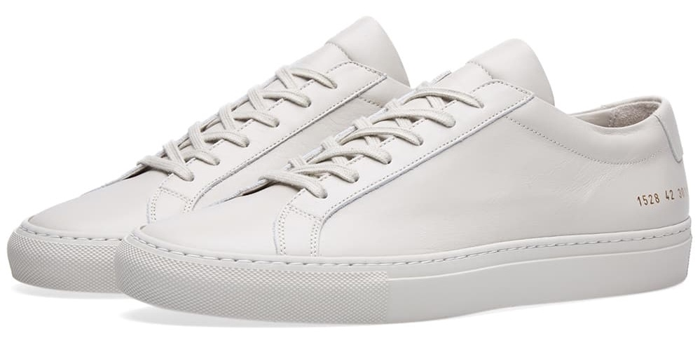 Common+Projects+-+Carta+Grey+Achilles+Low.jpg