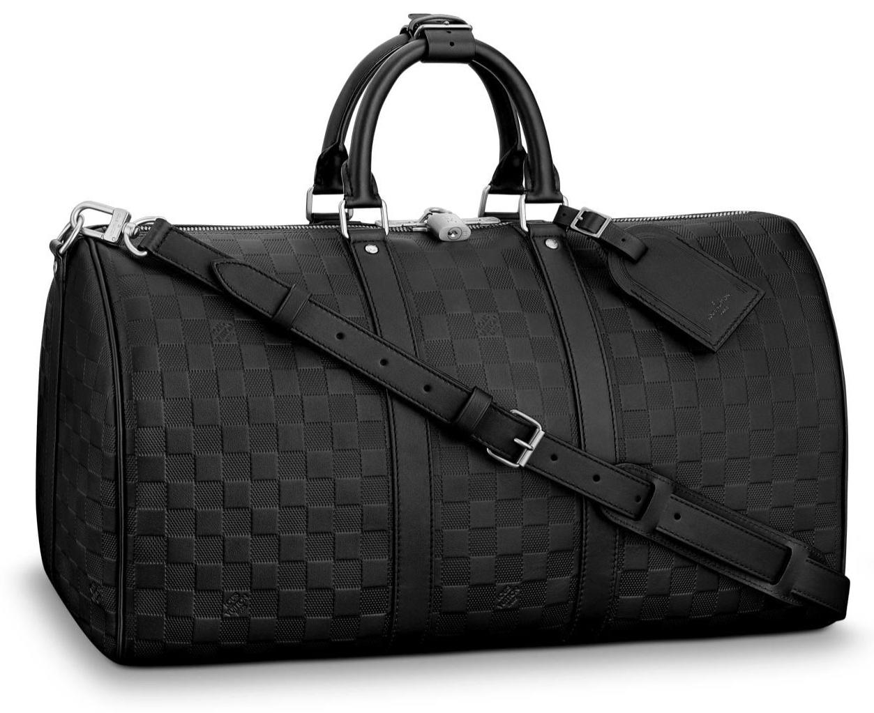 Louis Vuitton - Keepall 45.jpg