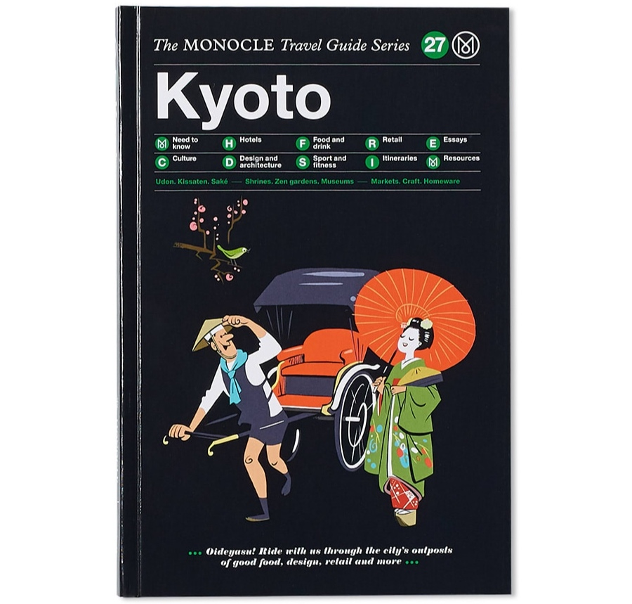 Monocle - Kyoto Travel Guide.jpg