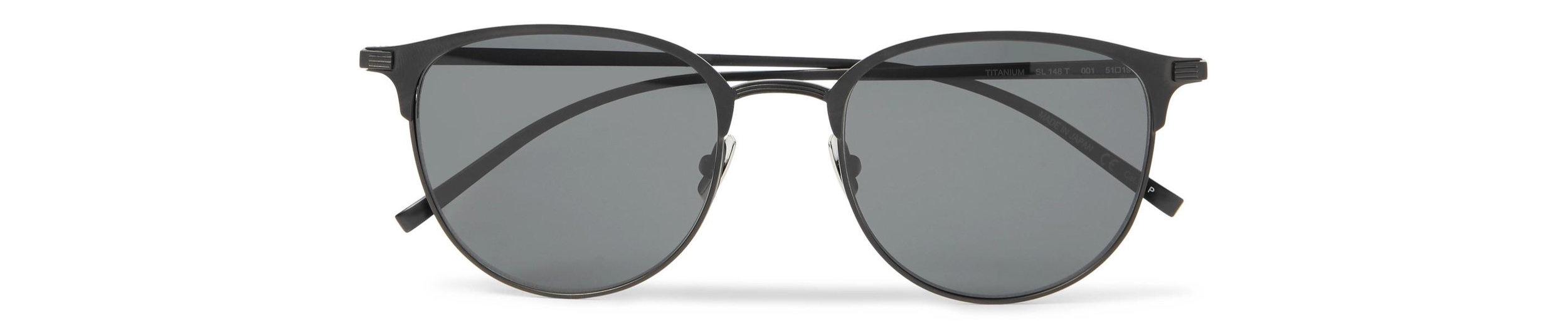 Saint+Laurent+-+Matte+Titanium+Sunglasses.jpg