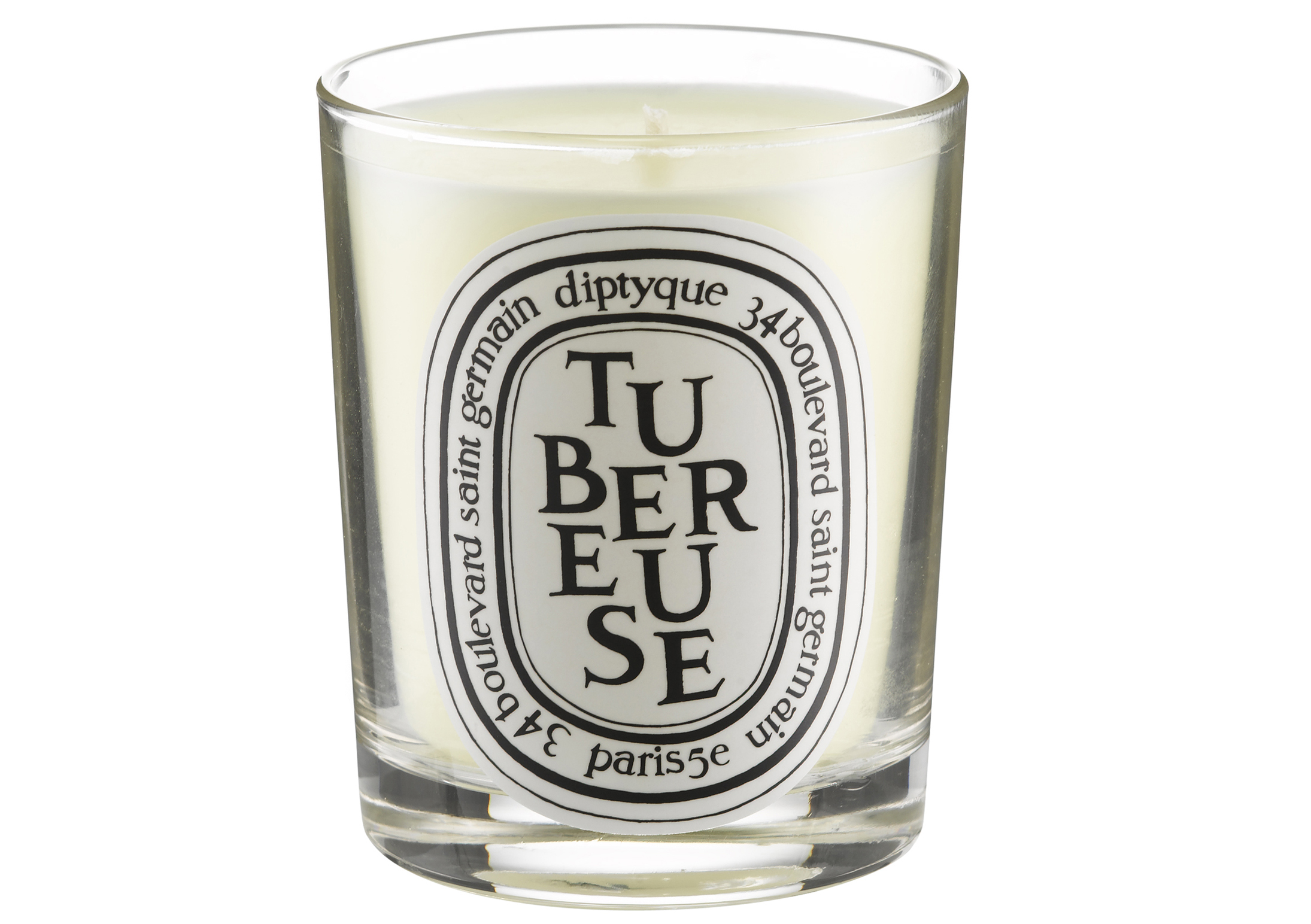 Diptyque - Tubereuse Candle.jpg