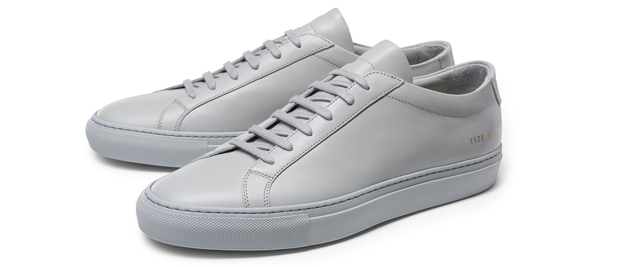 Common Projects - Grey Low Achilles.jpg
