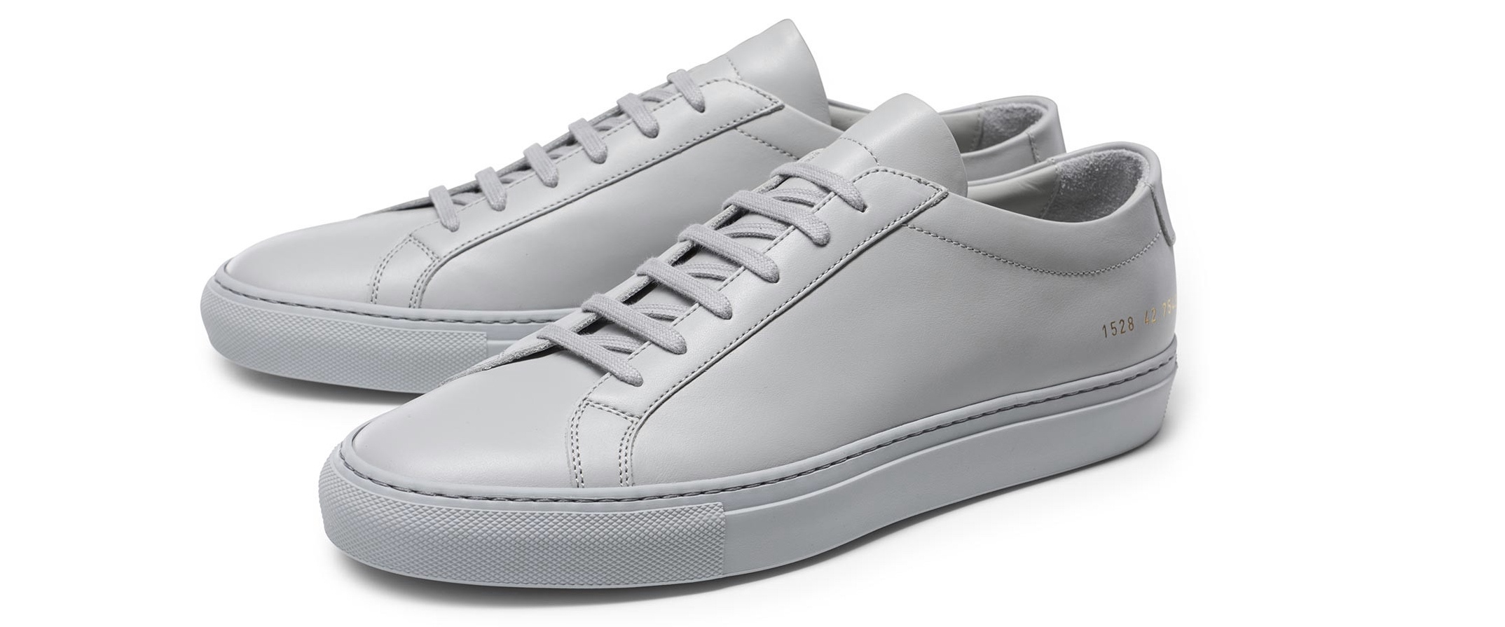 Common+Projects+-+Grey+Low+Achilles.jpg