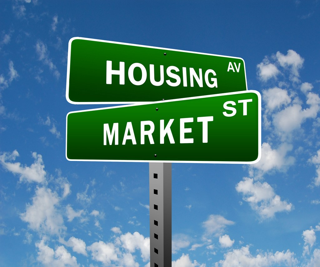 Housing-market-street-signs.jpg