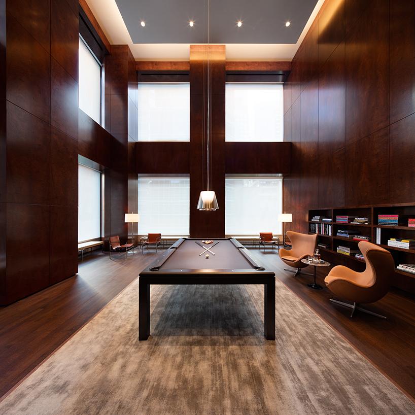 432-park-avenue-rafael-vinoly-skyscraper-interiors-new-york-designboom-10.jpg
