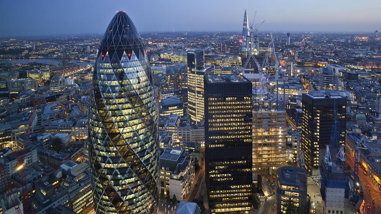 sas-london-skyline-night.png