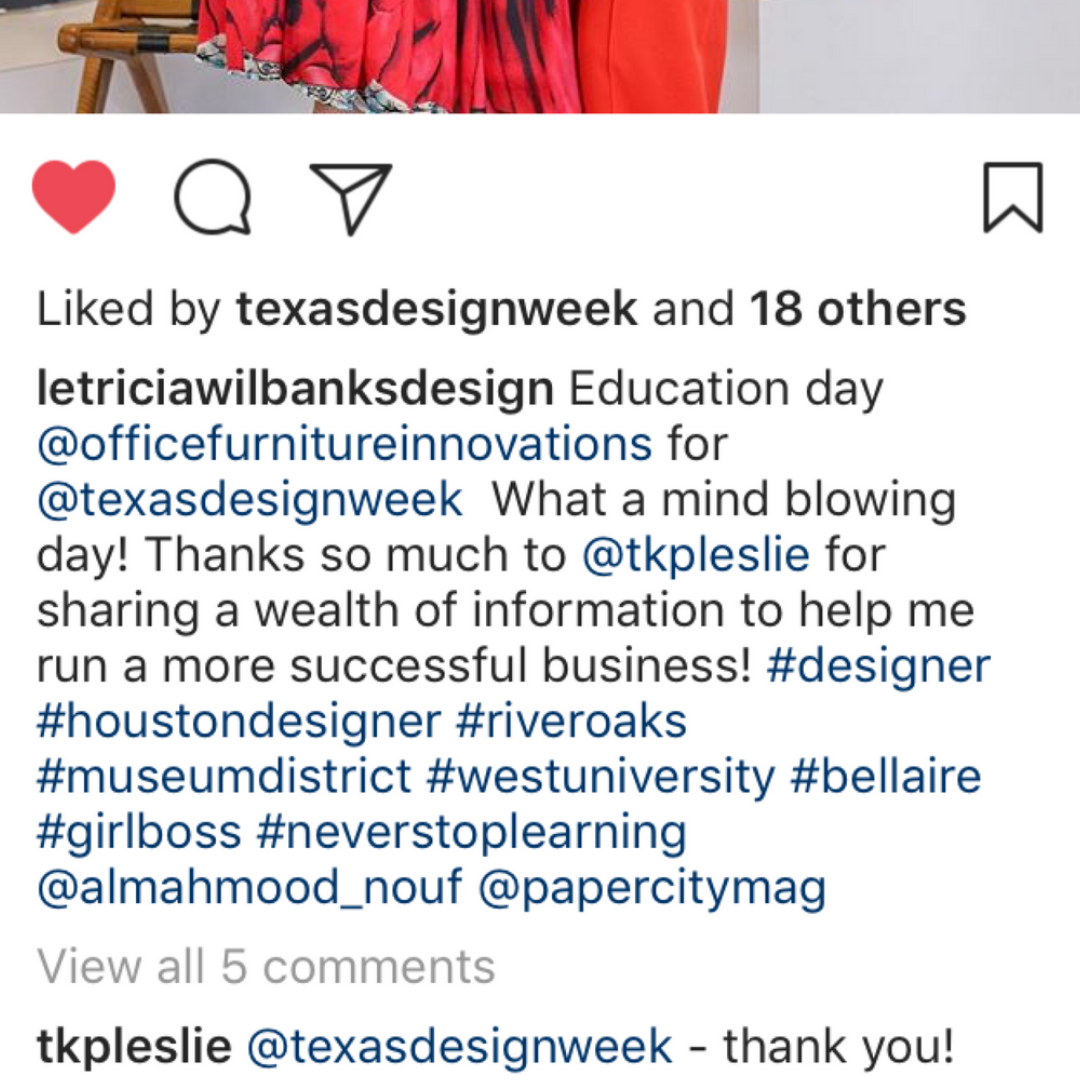 Leslie Carothers_TexasDesignWeek_EducationDay_Speaker.png