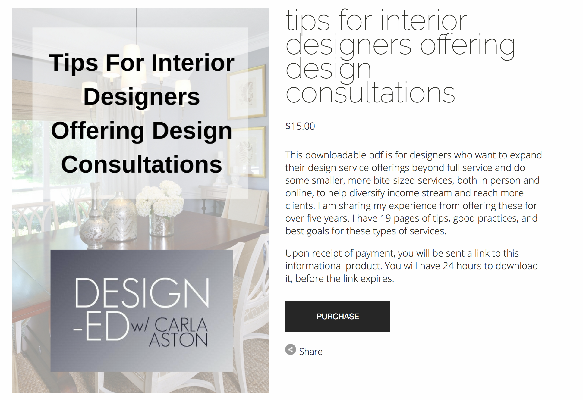 Carla Aston best Houston interior designers
