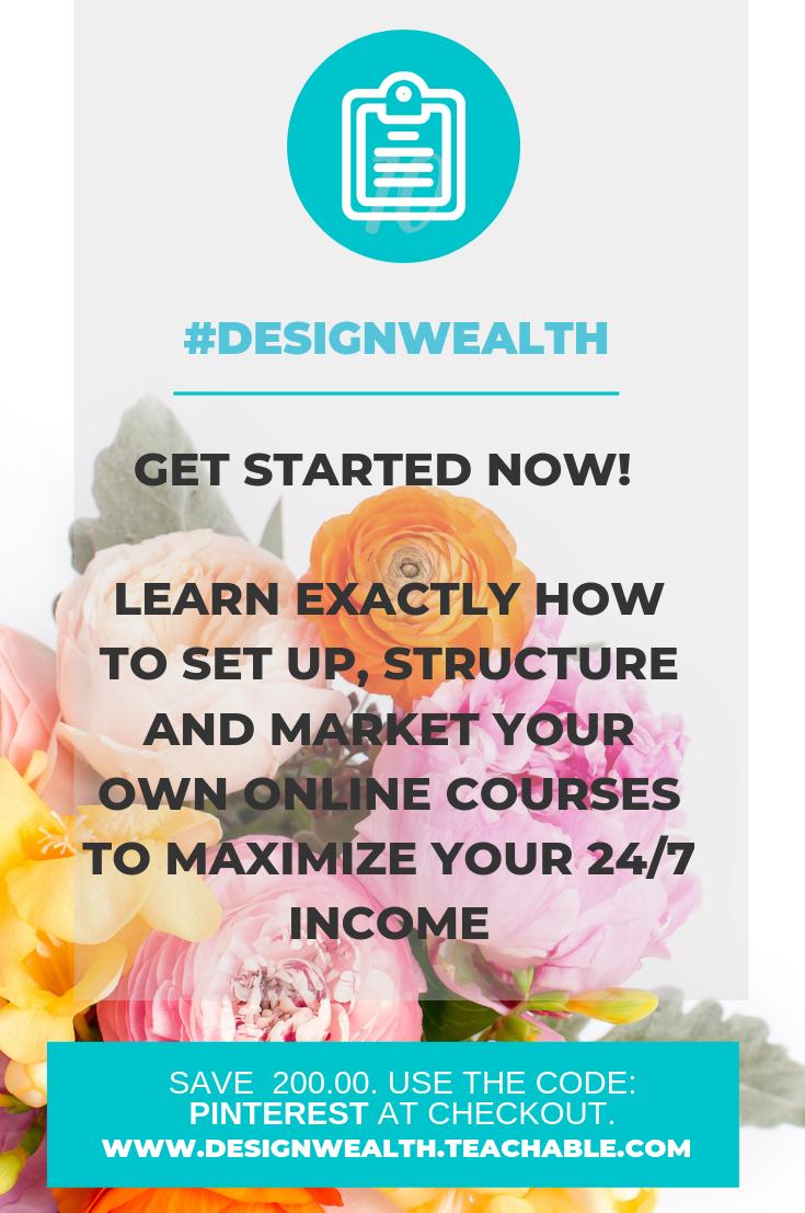 #Designwealth Pinterest Pins (1).png