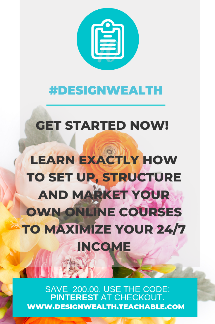 #Designwealth Pinterest Pins (1).png