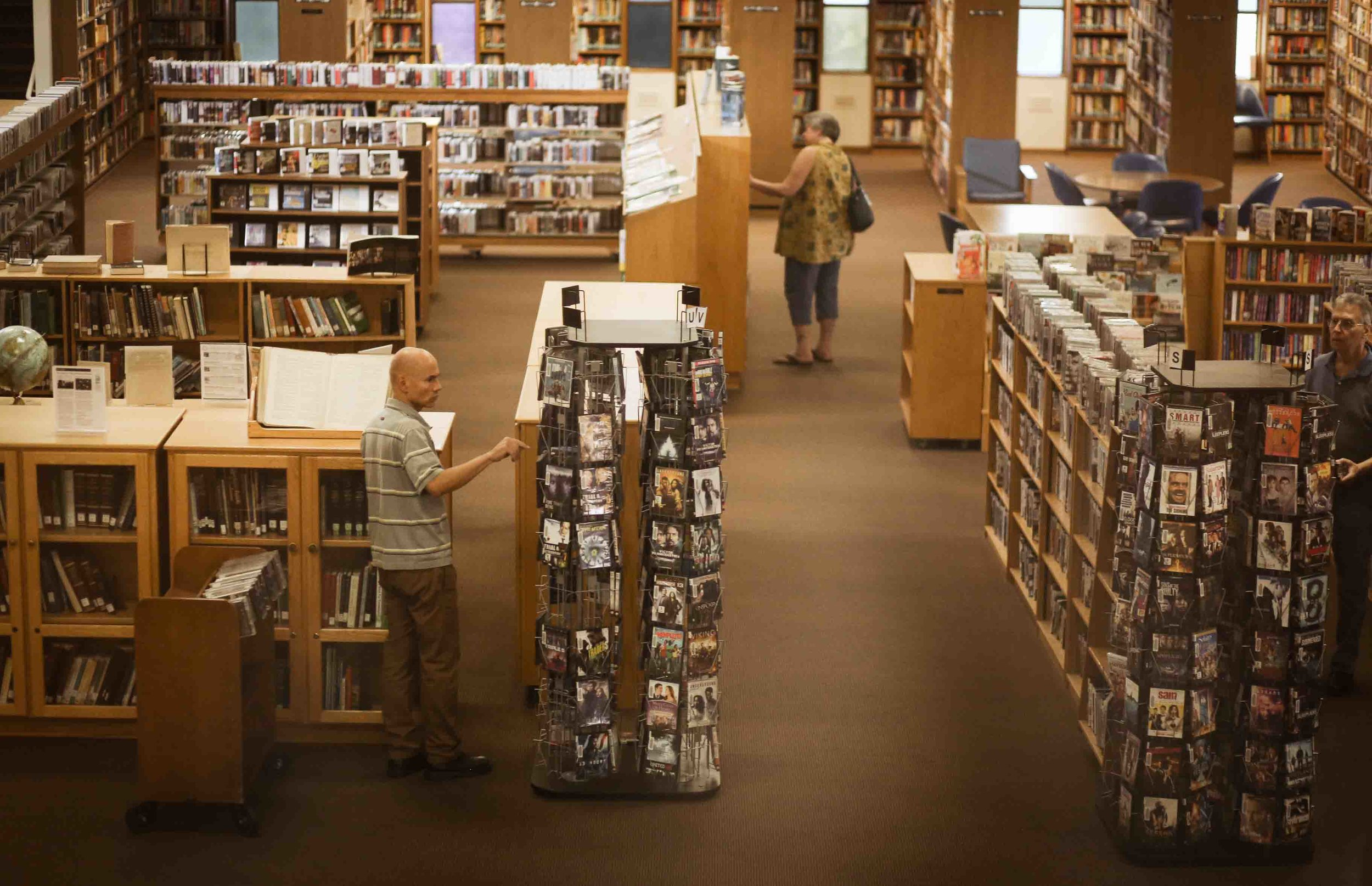 Library The Dalles Southern Wasco County Dufur Read Books Book Club Services Children Kids Teen Adult Outreach Gorge Forge Mystery PRIDE Sci-fi Brews Wargaming Lego Robotics News Blog_-35.jpg