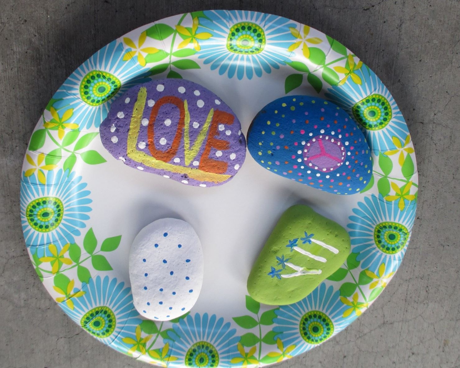 family-night-at-the-library-wednesday-community-public-art-crafts-fun
