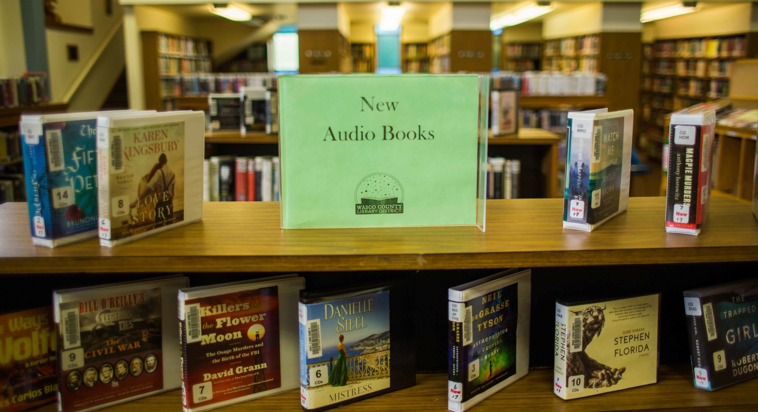 adult-community-audio-books-services-public-library-cd-tape-mp3