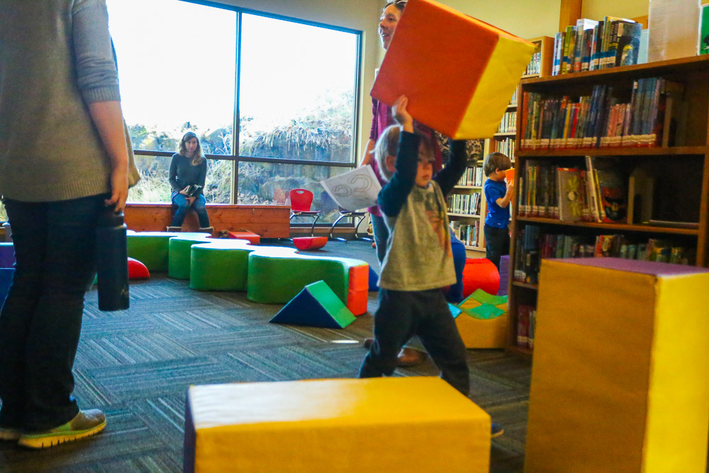 The Dalles Library Oregon Books Storytime Kids Education Things to do Kid Zone Playtime Reading Skills Develoment Community Toddlers Public Library-26.jpg