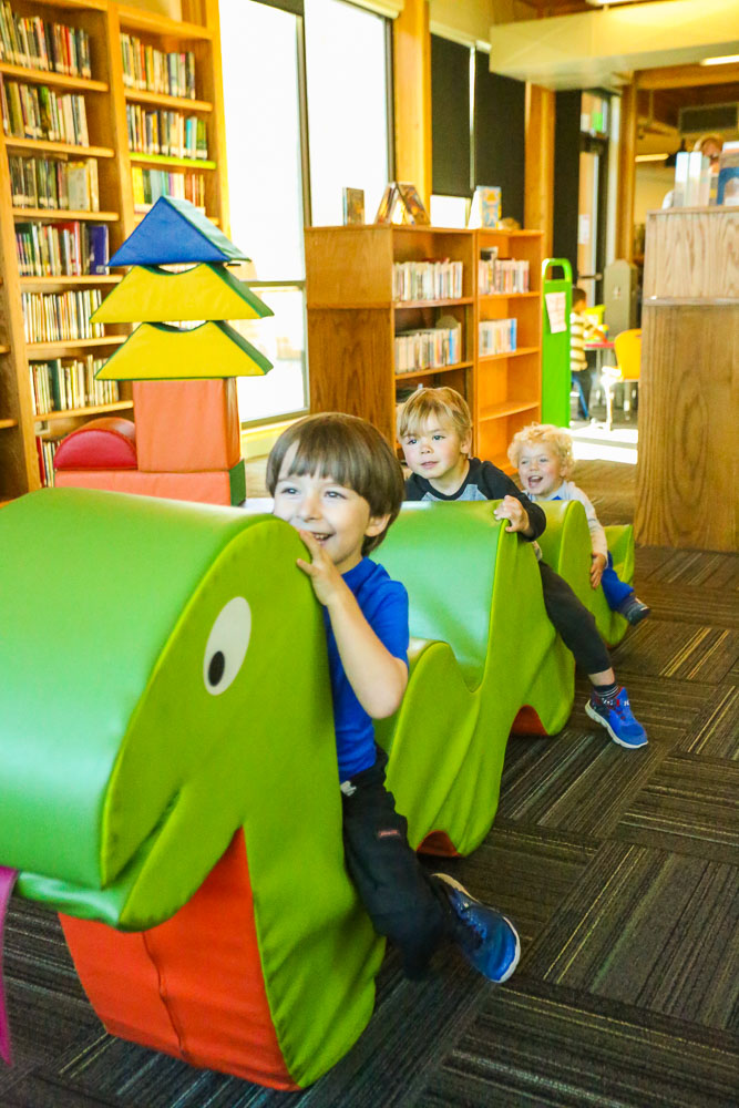 The Dalles Library Oregon Books Storytime Kids Education Things to do Kid Zone Playtime Reading Skills Develoment Community Toddlers Public Library-31.jpg