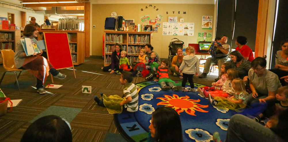 The Dalles Library Oregon Books Storytime Kids Education Things to do Kid Zone Playtime Reading Skills Develoment Community Toddlers Public Library-2.jpg