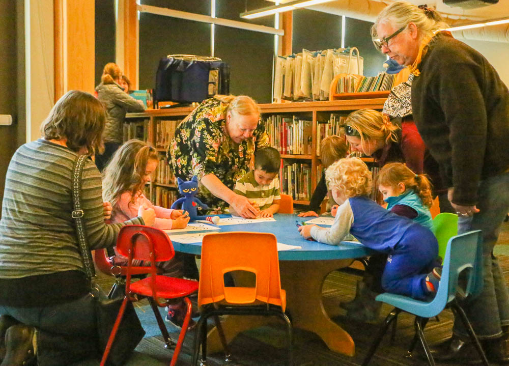 The Dalles Library Oregon Books Storytime Kids Education Things to do Kid Zone Playtime Reading Skills Develoment Community Toddlers Public Library-4.jpg