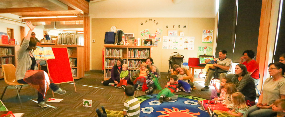 The Dalles Library Oregon Books Storytime Kids Education Things to do Kid Zone Playtime Reading Skills Develoment Community Toddlers Public Library-6.jpg