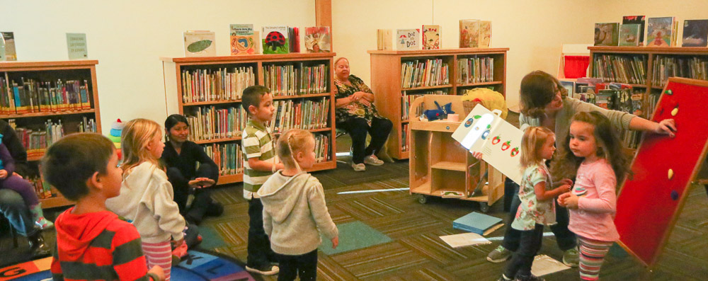 The Dalles Library Oregon Books Storytime Kids Education Things to do Kid Zone Playtime Reading Skills Develoment Community Toddlers Public Library-9.jpg