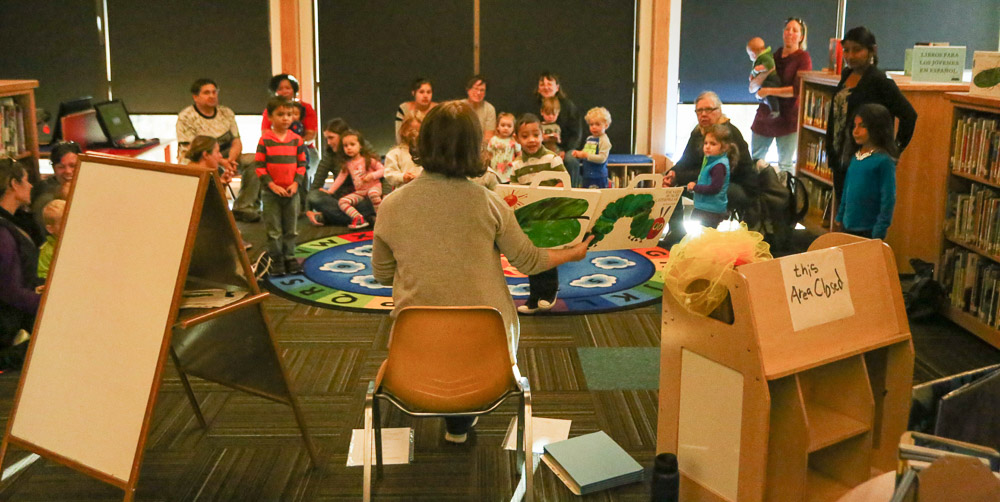 The Dalles Library Oregon Books Storytime Kids Education Things to do Kid Zone Playtime Reading Skills Develoment Community Toddlers Public Library-12.jpg