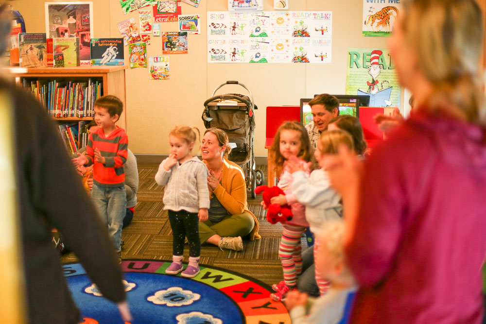 The Dalles Library Oregon Books Storytime Kids Education Things to do Kid Zone Playtime Reading Skills Develoment Community Toddlers Public Library-16.jpg