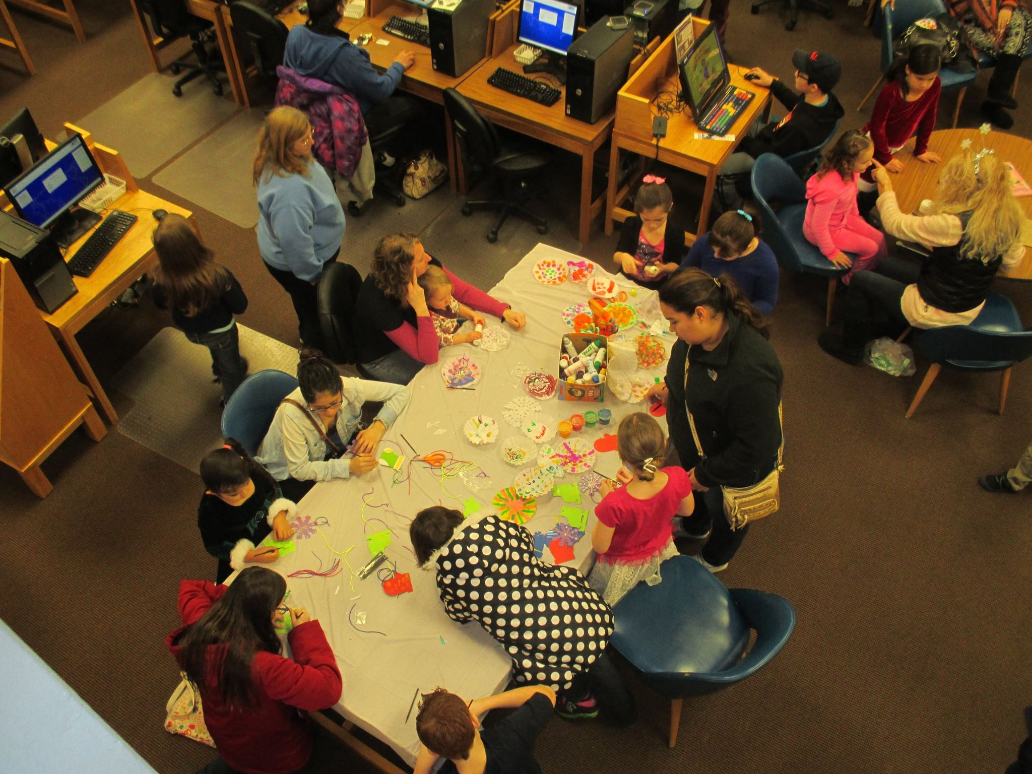 family-night-wednesdays-the-dalles-pblic-community-library.jpg
