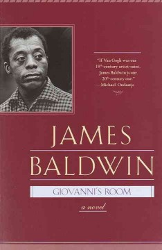 giovannis-room-james.jpg