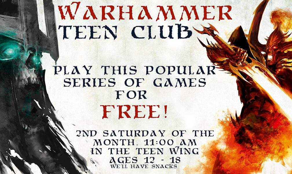 wargame_teen_club_small.jpg