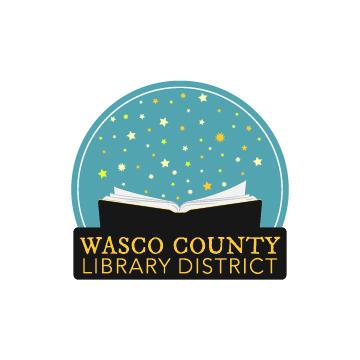 Wasco_Logo_Color.jpg
