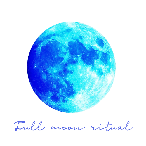 Full moon.png