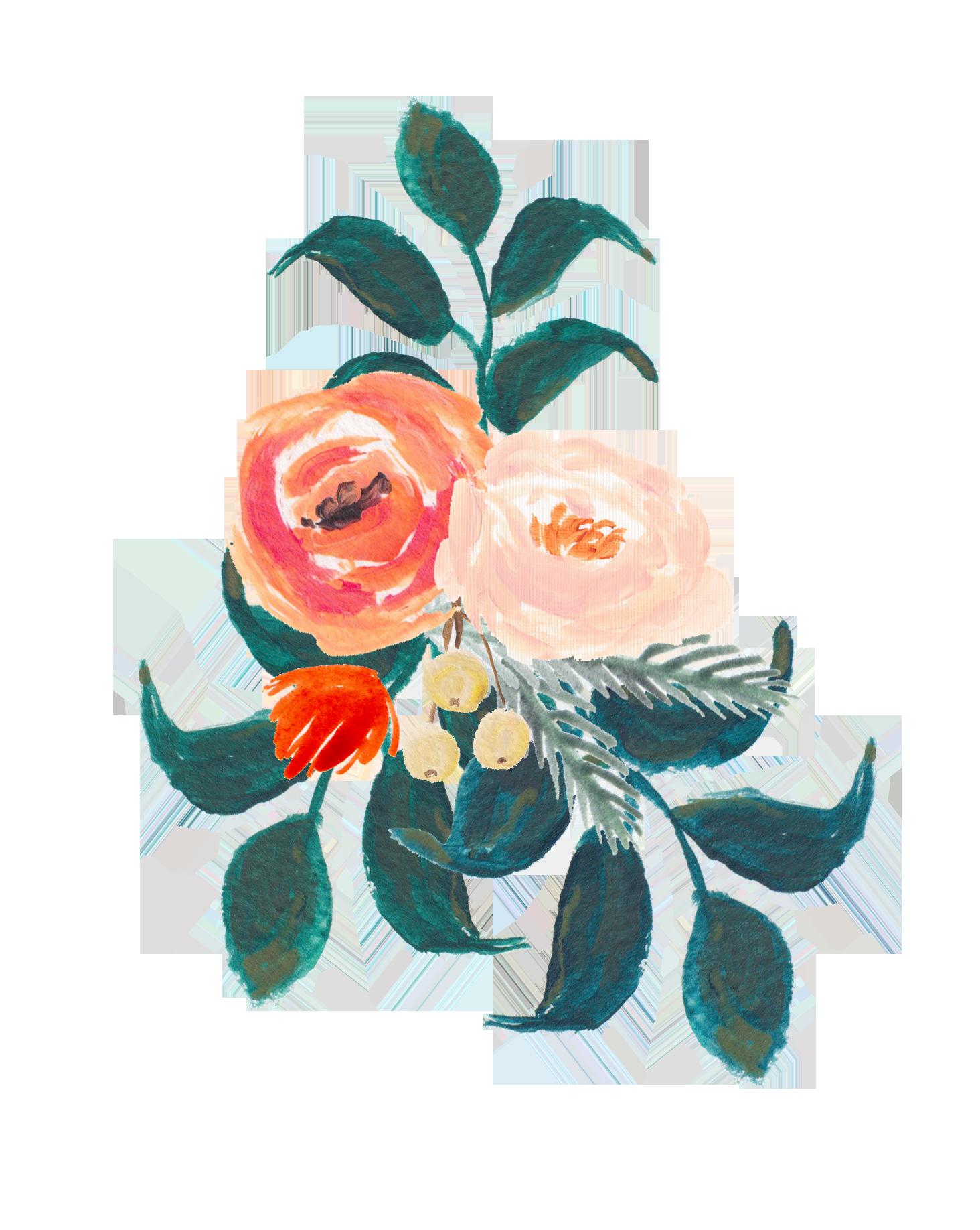 Bouquet 9.png