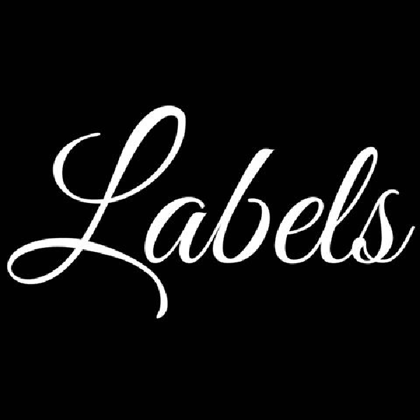 Get yourself party ready - Labels Consignment ClothingThis consignment shop has been around since we were little, but now it's in a bigger, brighter location and we can't help stopping in every time we walk by. A mix of trendy and classic styles with great prices, we have found some of our favorite pieces here. We particularly love the great selection of dresses, so consider stopping in to look before getting ready for your next party.