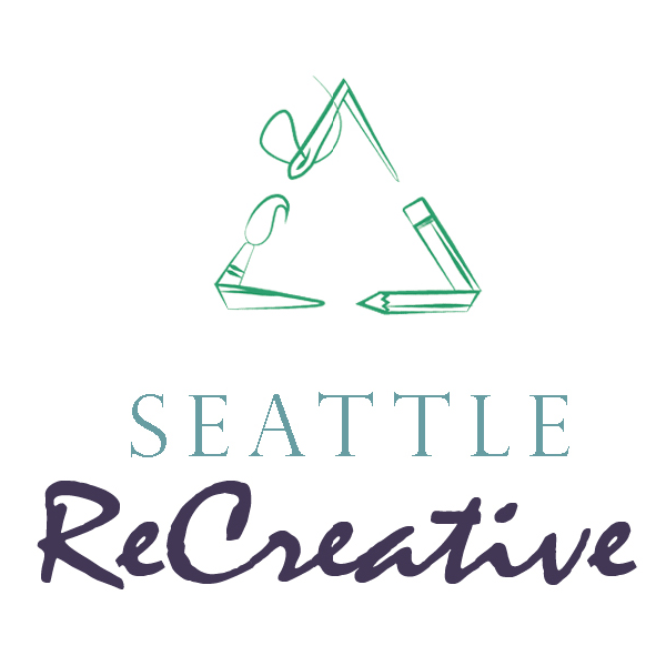 Your DIY dream store - Seattle ReCreativeNot only does this definitely fulfill our promise of saving you money, you'll wonder why this hasn't always existed: it's the Value Village/Goodwill (mini-shout out because we love them too) of craft supplies. Seriously. There is such an amazing selection of all the craft things you could ever want at great prices and you're saving things from the landfill - as Michael Scott would say, that's a win-win-win. They also have tons of ways to get involved, learn or hang out with fellow crafters.
