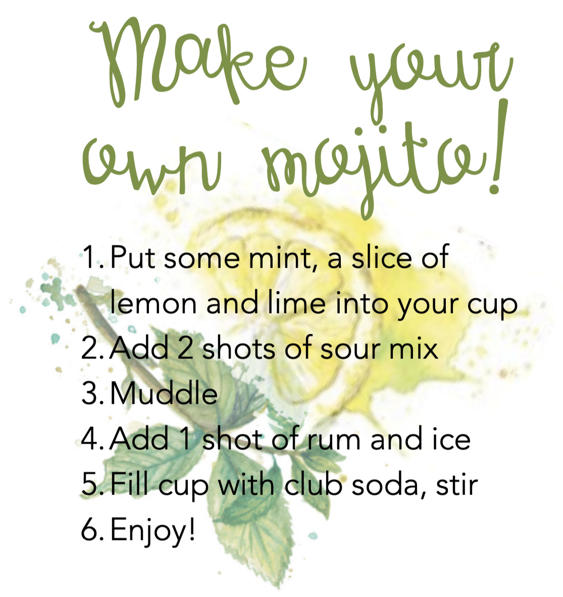 Make+your+own+mojito.jpg