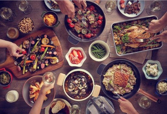 communal-dinner.jpg
