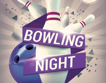 Bowling-Night.jpg
