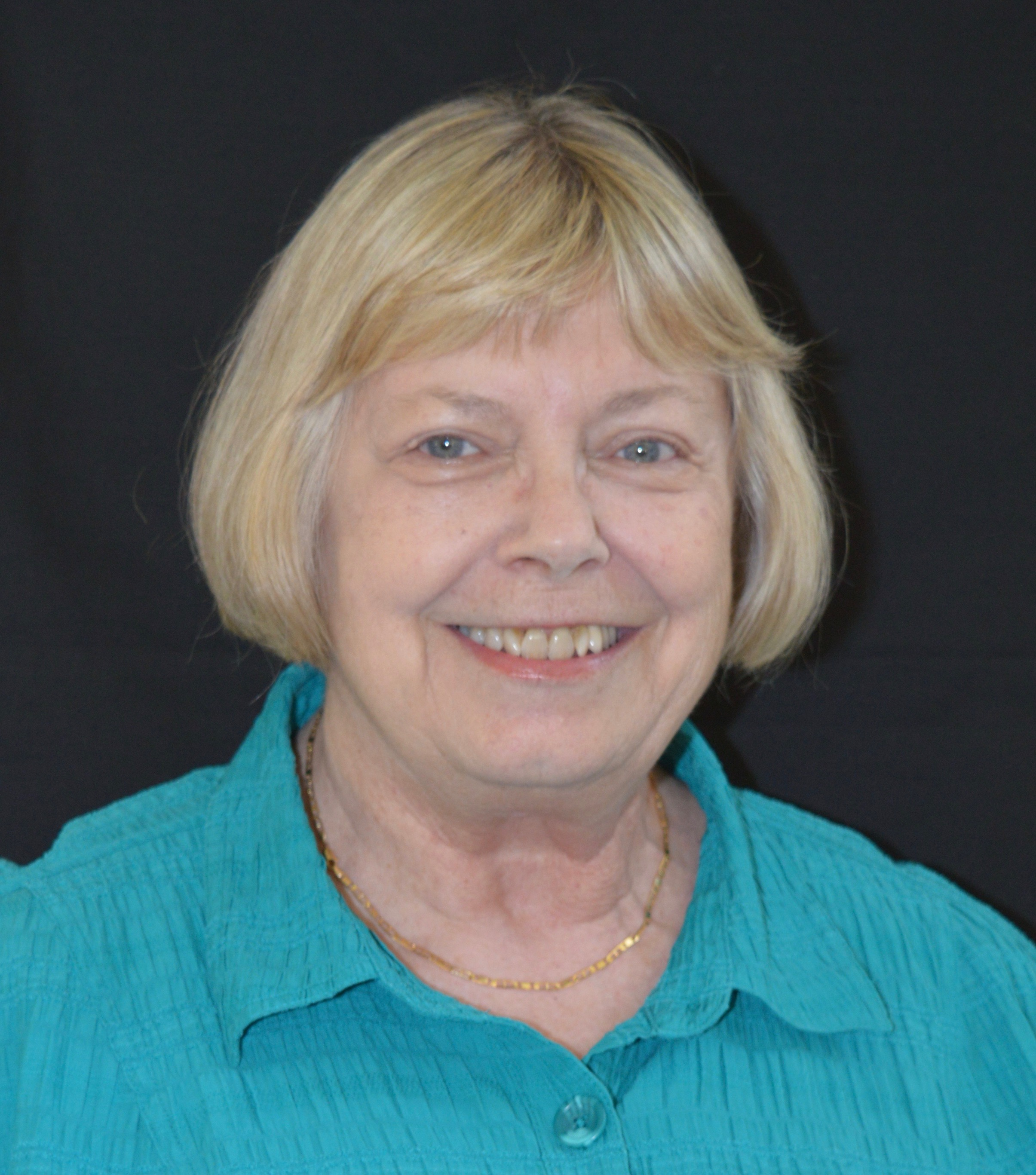 Linda Delarosa - Office Manager
