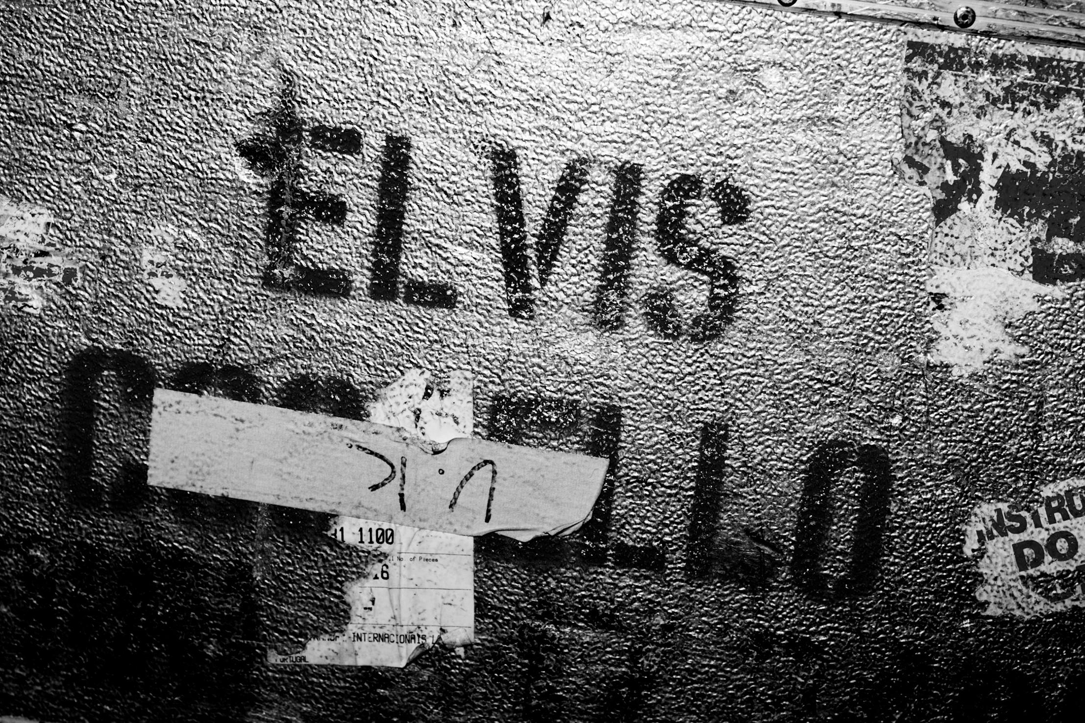 RD_ElvisCstello2.jpg