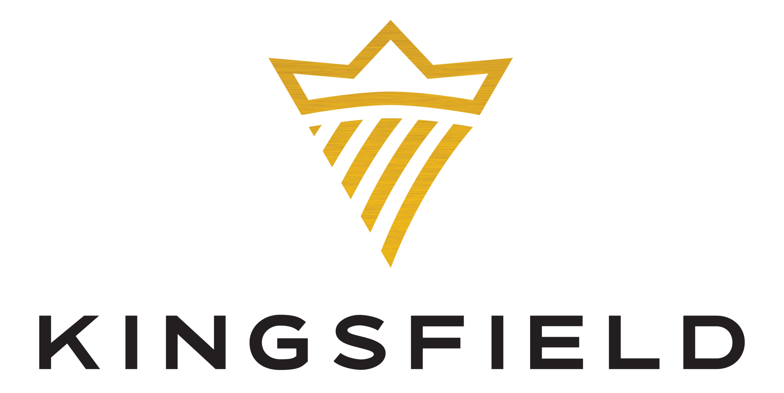 Kingsfield Logo (white back).png