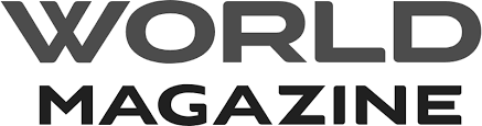 Logo - World Magazine.png