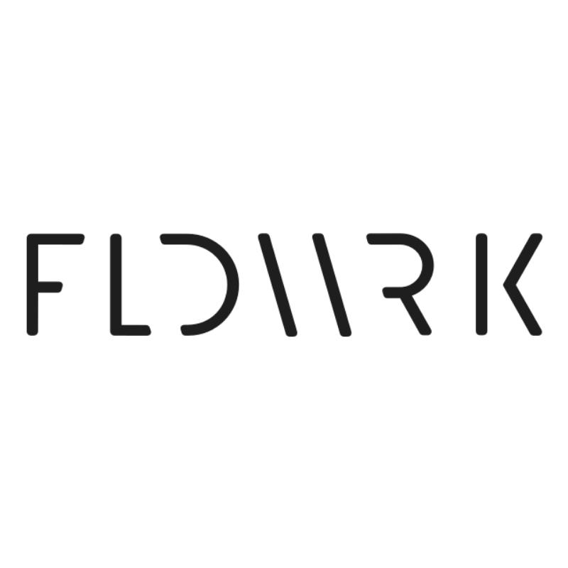 FLDWRK:  Epic meeting space. More than once.  fldwrk.io