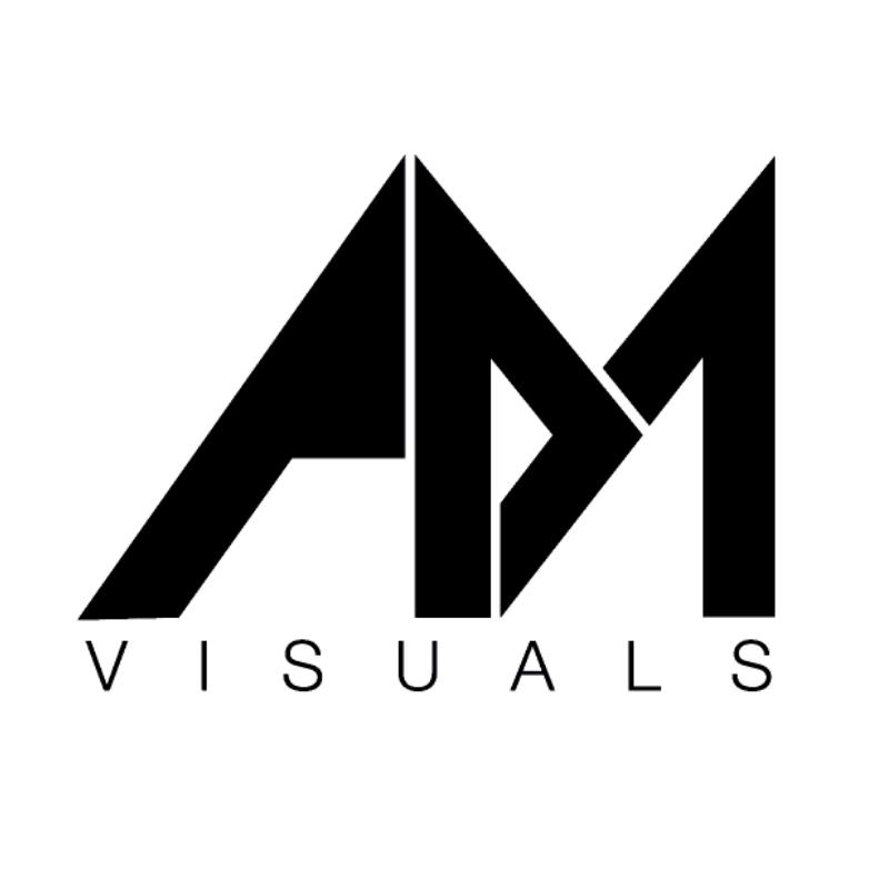 ADM Visuals:  Videos to melt your face.  admvisuals.com