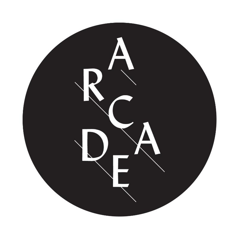 Arcade Coffee Roasters:  Lots of coffee and good vibes.  Arcadecoffeeroasters.com
