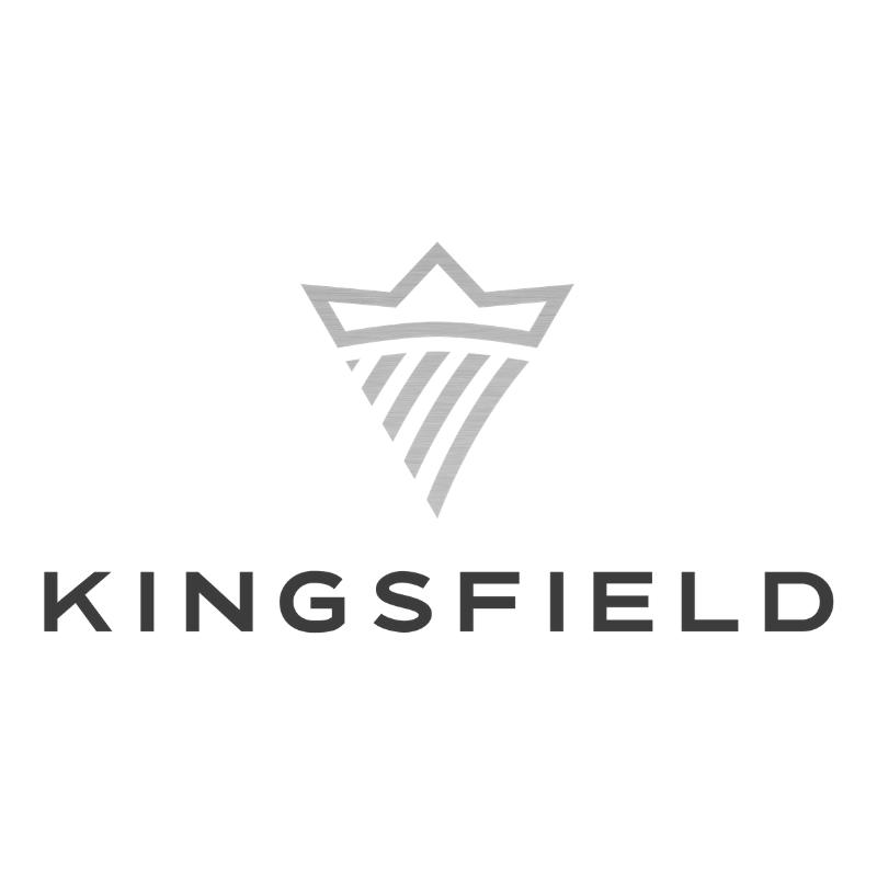 Kingsfield Development:  Years of free office space.  kingsfielddevelopment.com