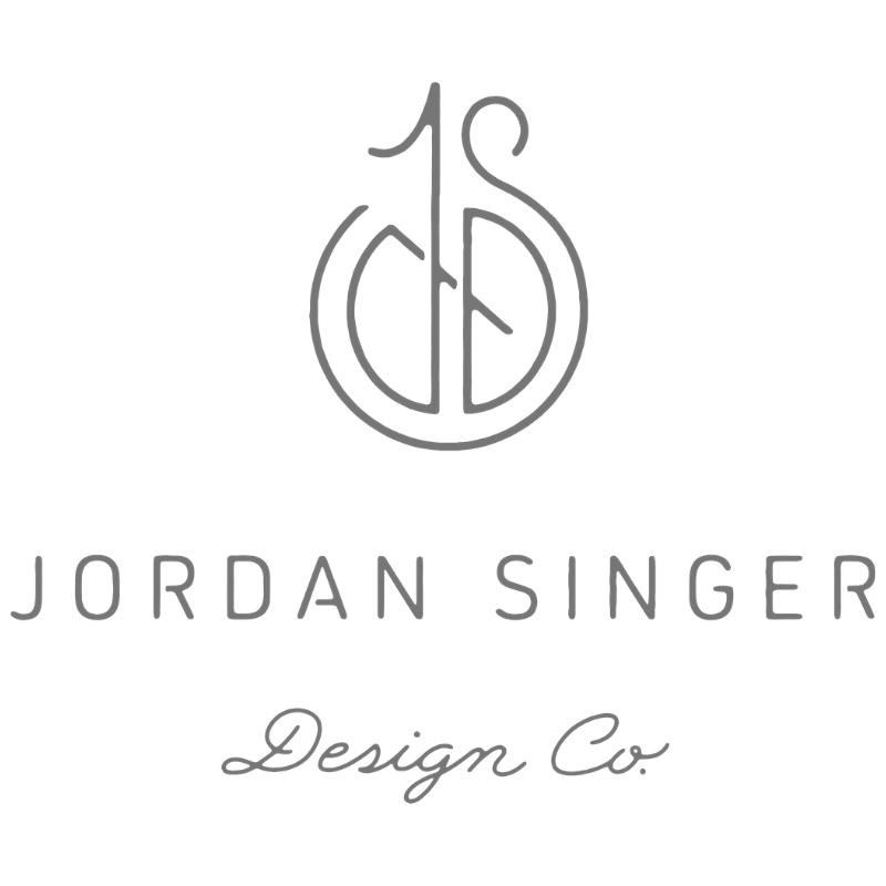 Jordan Daniel Singer Design:  Top shelf designs.  dribbble.com/JordanDanielSinger