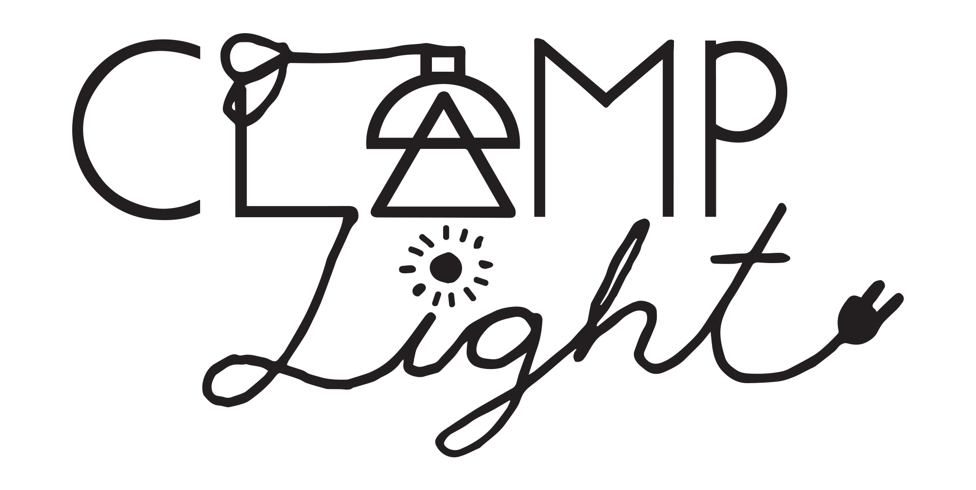 clamplightlogocropped2017.jpg